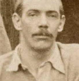 COLE: Seaham White Star FC, Photo 1904