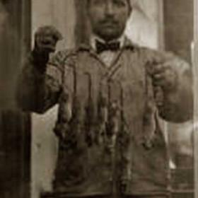 Ratcatcher 1908