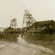 Collieries