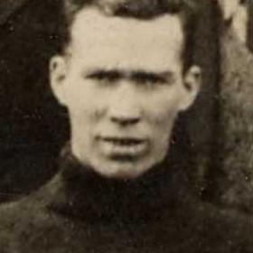 J ELLIOT, Seaham Celtic 1935