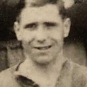 T ELLIOT, Seaham Celtic 1935