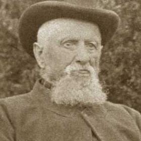 THOMAS GARTHWAITE, gardener S Hall b c1825