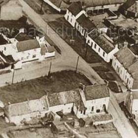 Hawthorn Village, date not known.