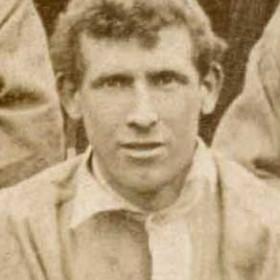 JEFFERY: Seaham White Star FC, Photo 1904