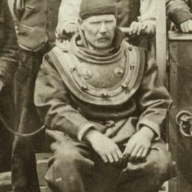 Alfred Knapp  b Oct 12th 1871.