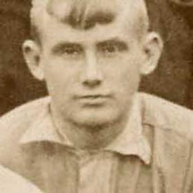 KELLY (T?): Seaham White Star FC, Photo 1904