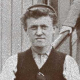 McKenna, SHCC pre 1900