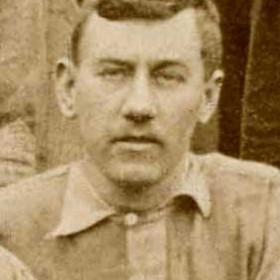BAXTER: Seaham White Star FC, Photo 1904