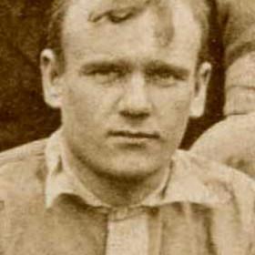 BELL: Seaham White Star FC, Photo 1904