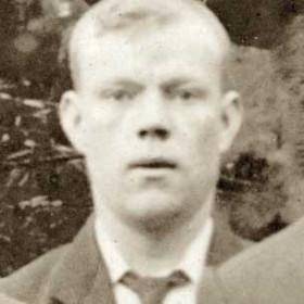 G PEEL,  Seaham White Star FC 1905