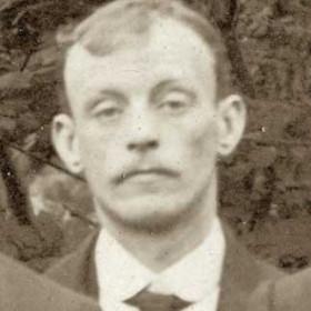 J PEEL,  Seaham White Star FC 1905
