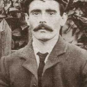 JOHN SCOLLEN, b1874, Denton Burn died 1st July 1916 Somme