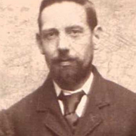 youngest son  of Samuel & Johannah Venner(nee Morrish) who came to Seaham about 1871 from Cornwall,  Tom born c1867 was killed at Seaham Colliery
