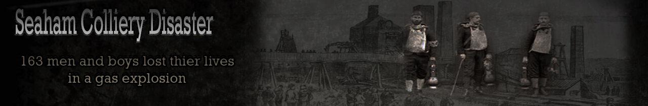 East Durham History